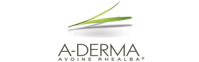 a-derma-logo