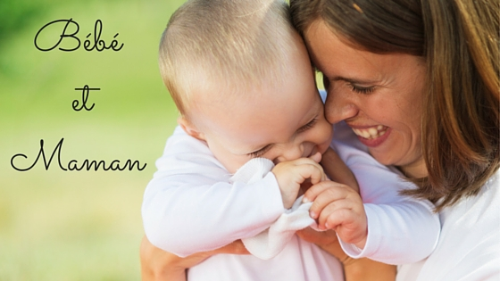 bandeau-categorie-bebe-maman.jpg