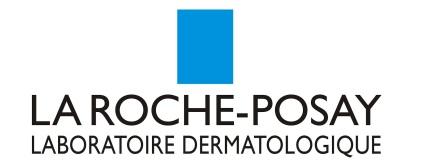 laroche-posay-logo