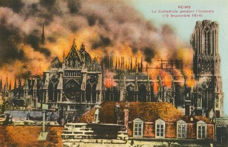ob_6fc5d1_000-rs-cathedrale-pendant-l-incendie.jpg